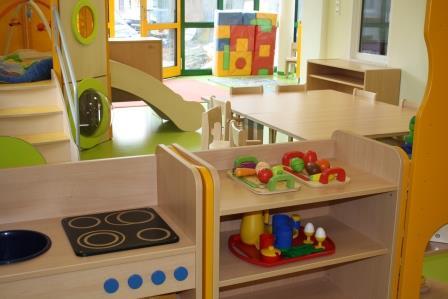 evangelisches kinder und jugendhilfezentrum augsburg kinderkrippe kindertagesbetreuung. Black Bedroom Furniture Sets. Home Design Ideas
